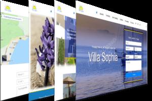 dimasol-villa-sophia-kavala-cover