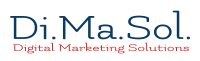 Dimasol-digital-marketing-thessaloniki-greece-logο